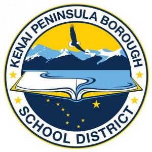 KPBSD logo